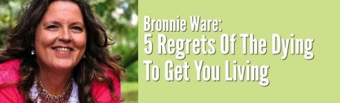 Bronnie_ware