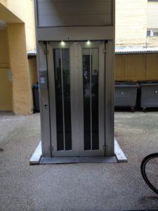 Elevator_hearthouse