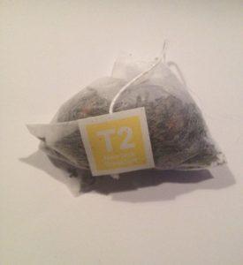 T2 tea, Australia