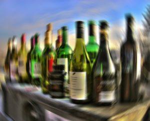 alcohol-64164_1280