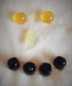ansigt-tapioka-perler