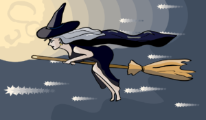 broom-1293137_1280
