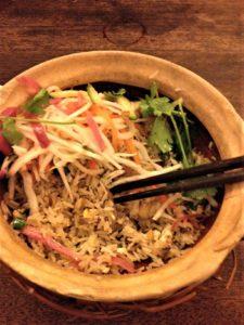 chen-che-dinner