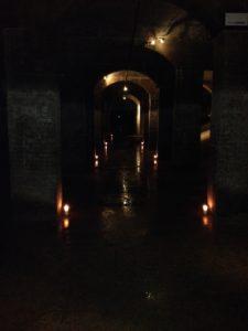 cisterne_indgang