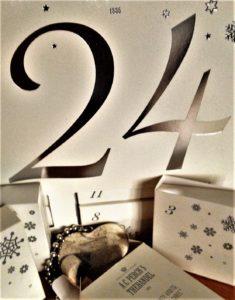 dag17_julekalende