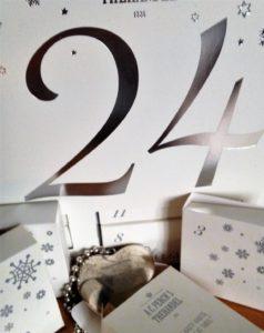 dag5_julekalende
