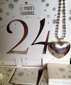dag9_julekalneder