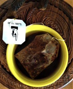 drstuarts-apple-ginger-tea