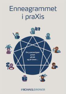 enneagrammet-i-praxis