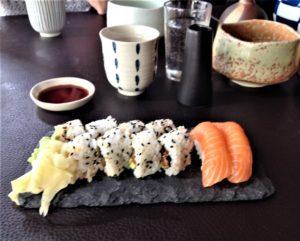 erstatning-mig-stick-sushi