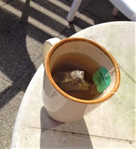 fortnum-mason-green-tea-jasmin