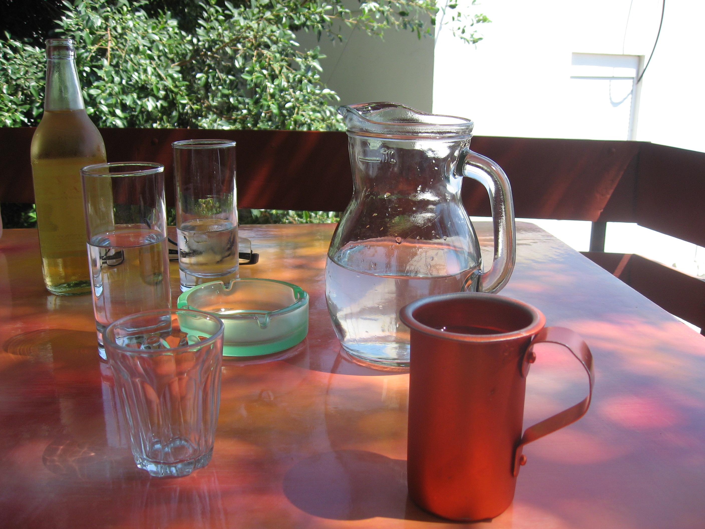 frokost_anidrigorge