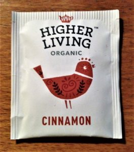 Higher-living-cinnamon