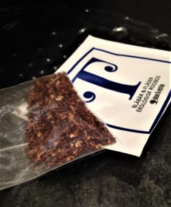 johan-nystrom-tea