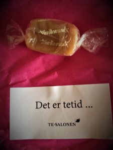 liille-treat-te-salonen