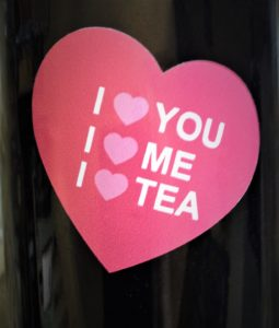 love-tea-tante-t
