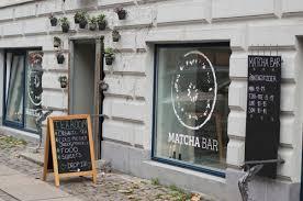 matcha_bar