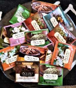 numi-collection-organic-teas