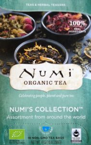 numi-tea-collection-organic