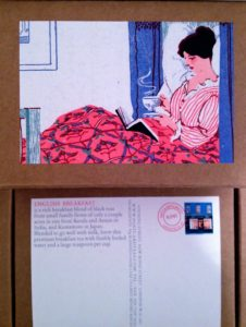 postkort_te_flot