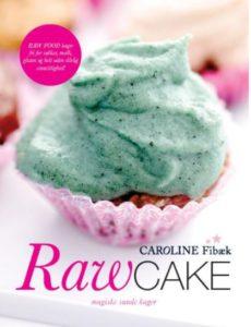 raw-cake