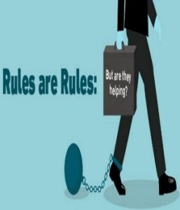 rules-are-rules