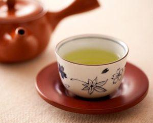 sencha-fukamushi-tea