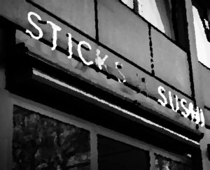 sticks-and-sushi