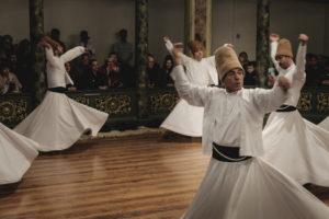 sufi-dans