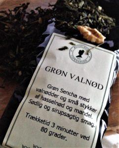 Tesalonen-groen-valnoed