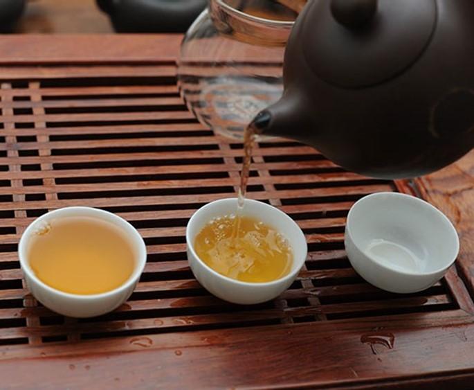 tea-tasting-tesmagning