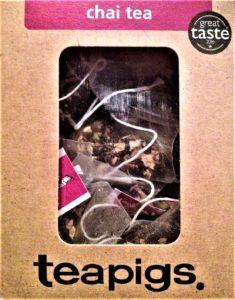 Teapigs-chai-tea