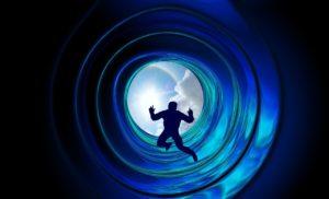 tunnel_livet