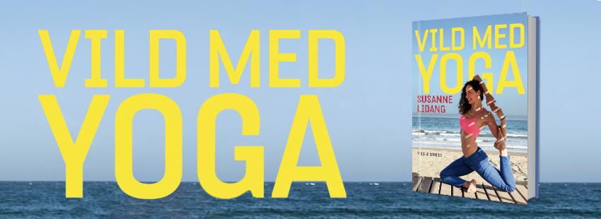 vild-med-yoga-bog-billede