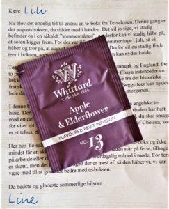 whittard-apple-elderflower